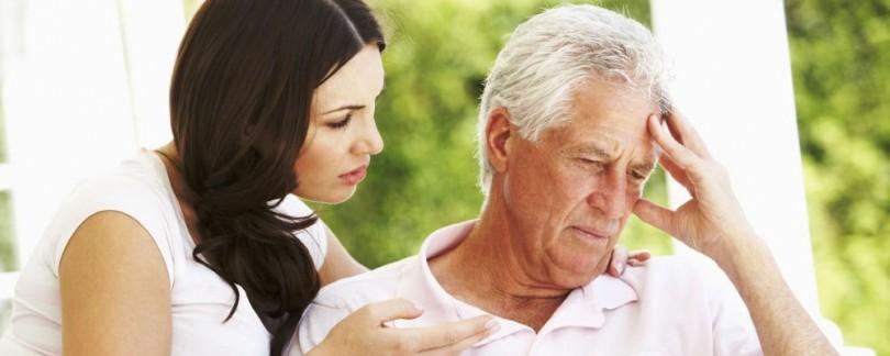 Αλτσχάιμερ & Διατροφή