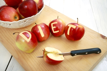 apples_cutboard_diet
