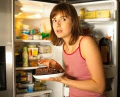 """Oμιλία με θέμα :""""Διατροφικές Διαταραχές σε παιδιά και εφήβους"""""""