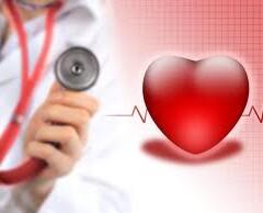 Πόσο επιβαρύνει η παχυσαρκία την καρδιά;