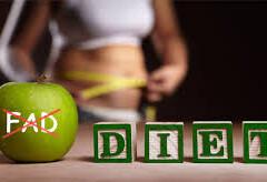 Γιατί να μην εμπιστευτείς την δίαιτα από το internet ;