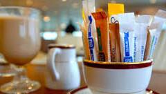 Τεχνητές γλυκαντικές ουσίες και επιτρεπόμενα όρια πρόσληψης