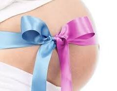 Ο Δεκάλογος της Σύλληψης και της Γονιμότητας